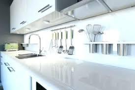 comment installer une cuisine comment poser une cuisine comment installer cuisine comment poser