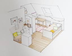 plan chambre bébé faire un plan de chambre buildingyoujobs com