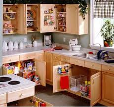 organizing kitchen drawers 20 awesome ideas for how to organize kitchen cabinets and drawers