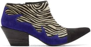 size 12 womens boots au one size eur38 us au 12 shoes wholesale black lace