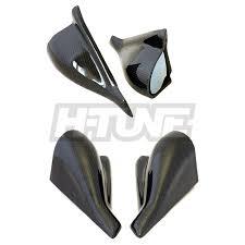 subaru gdf m2 motorsport door mirrors carbon fibre subaru impreza gdb gdf