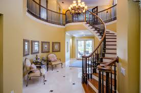 100 home interior design steps top luxury interior