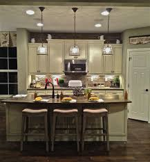 hanging pendant lights over island kitchen the sink 14 new