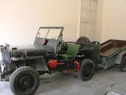 ww2 jeep side view index of wp content gallery vintage car museum udaipur