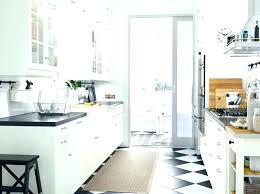 tapis de sol cuisine moderne tapis de cuisine moderne le tapis de sol cuisine moderne