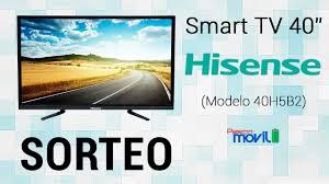 hisense 50 inch smart tv target black friday