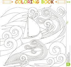 storm coloring pages finest jesus calms the storm coloring page