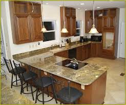 kitchen designs with islands and pantry lshaped kitchens with
