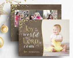christmas card template photoshop photographers photo
