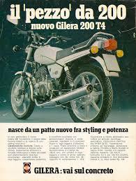 gilera gilera pinterest mopeds