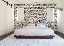 Moroccan Mystique Feature Wall Contemporary Bedroom by 767 Best Clever Designs Images On Pinterest Living Spaces