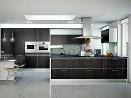 kitchen colors 18 modern kitchen design and color 2017 of