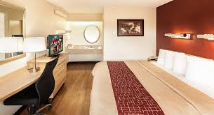 roof inn san antonio airport discount smoke free hotel