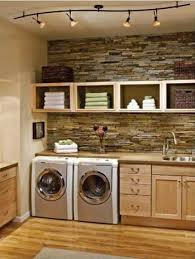 Country Laundry Room Decorating Ideas Incredibly Basement Laundry Room Inspiration Ideas Garage