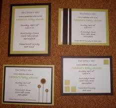 Wedding Invitation Packages Wedding Invitation Packages The Wedding Specialiststhe Wedding