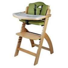 Child High Chair High Chairs Reviews And Ratings