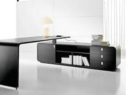 bureau angle design bureau d angle design frdesignweb co