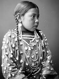 american indian native american hairstyle 6836 best native americans images on pinterest native american