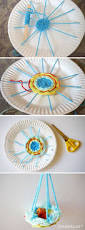 3052 best make crafts with kids images on pinterest diy