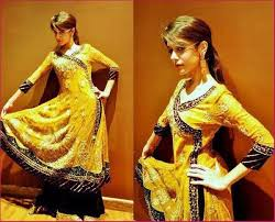 14 best beautiful asian dresses images on pinterest is 1 exotic