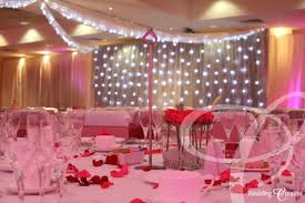 wedding ceremony decorations home wedding decorations ideas home wedding ceremony decoration