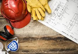health and safety advisers and cdm consultants scotland