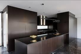 modern kitchens sydney yves apartments sydney project dedece