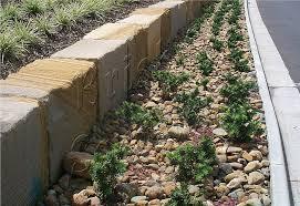 brisbane sandstone supplies tumbled sandstone pebbles