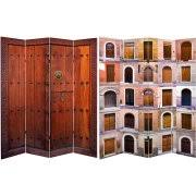 Room Divider Doors by Door Dividers