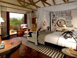 hemingways nairobi boutique hotel boutique hotels pinterest