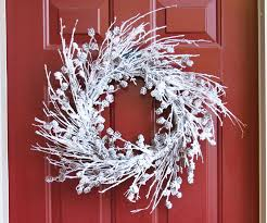 Ornament Store Near Me 15 Best Wreaths Images On Advent Wreaths