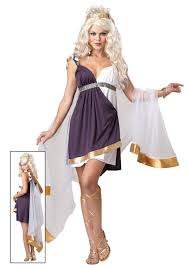 Halloween Costumes Greek Goddess Aphrodite Costume Ideas Ideas U003e Historical Costumes U003e Roman