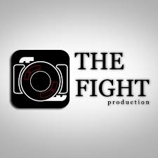 Home Design Studio Pro Youtube The Fight Pro Youtube