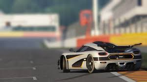koenigsegg one 1 koenigsegg one 1 racedepartment