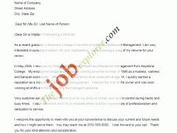 How To Do A Proper Cover Letter Surprising How To Do A Resume Cover Letter 14 To Write A And