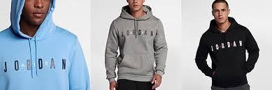 jordan clothing for men nike com