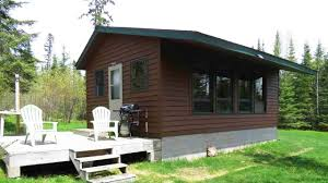 House Design Ideas Tiny Home On A Lake In Hovland Mn Tiny House Design Ideas Le