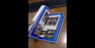 yearbook prices create a low cost printed school yearbook with slides