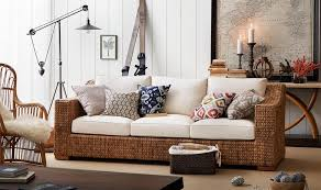 home design store jakarta redecorate with our guide to furniture stores in jakarta