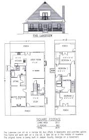 best home floor plans metal building home floor plans building a house ideas steel