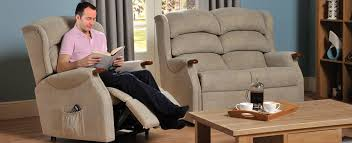 Armchairs For Disabled How To Buy Vat Free Furniture Furniture Blog U0026 Inspiration Ahf
