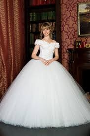Wedding Skirt How To Sew Wedding Dresses Corset Evening Gowns Sewing Patterns
