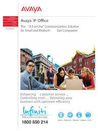 avaya ip office manual download avaya ip office manager manual docshare tips