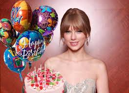 happy birthday to our benevolent leader lowendtalk
