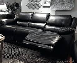 Futura Leather Sofa Futura Leather Sofa Mckinney Memsaheb Net