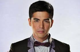 mark herras latest haircut the alleged video scandal of kapuso actor mark herras is said to be