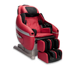 Brookstone Chair Massager Inada Dreamwave Massage Chair Colors Leather Massage Chair Colors