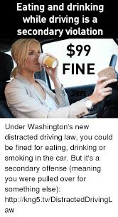 Drinking And Driving Memes - 25 best memes about distracted driving distracted driving memes