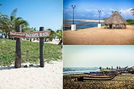 Cottages In Pondicherry Near The Beach by 13 Exciting Things To Do In Pondicherry