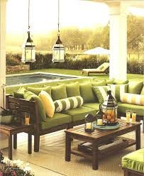 Covered Patio Curtains by Patio Ideas Pottery Barn Outdoor Pendant Lights Curtainspottery